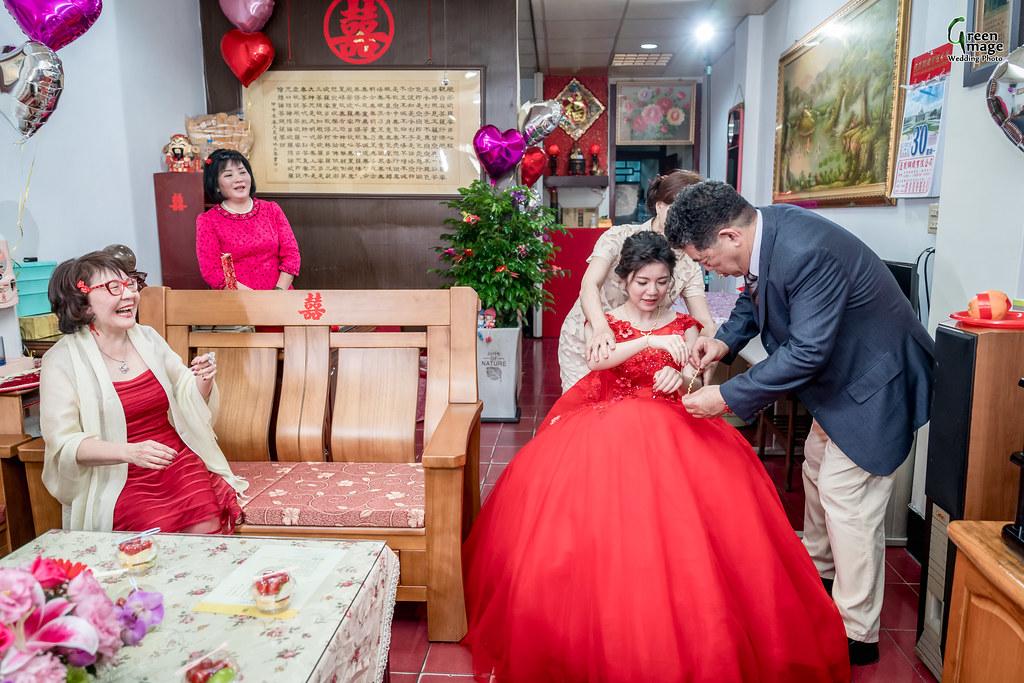 0330 Wedding Day(R)-81