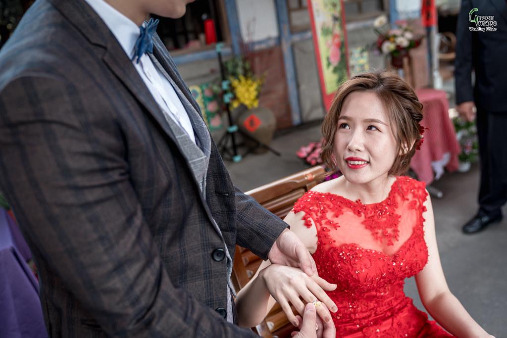 0321 Wedding Day(R)-77