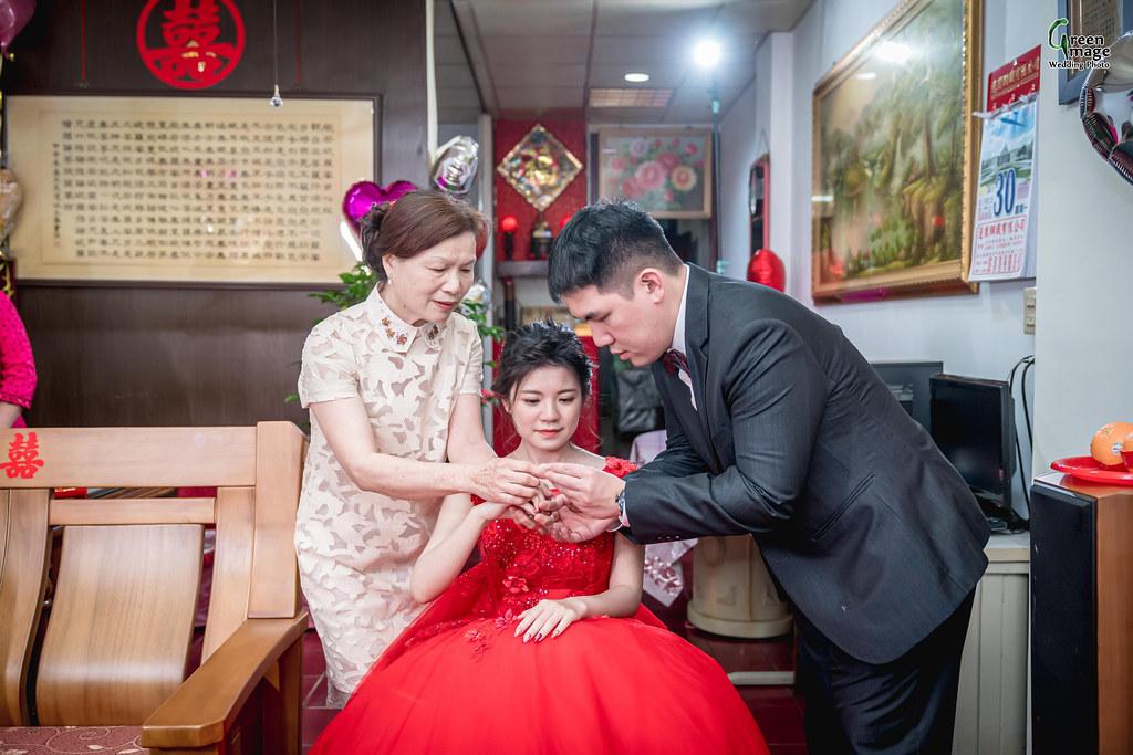 0330 Wedding Day(R)-74
