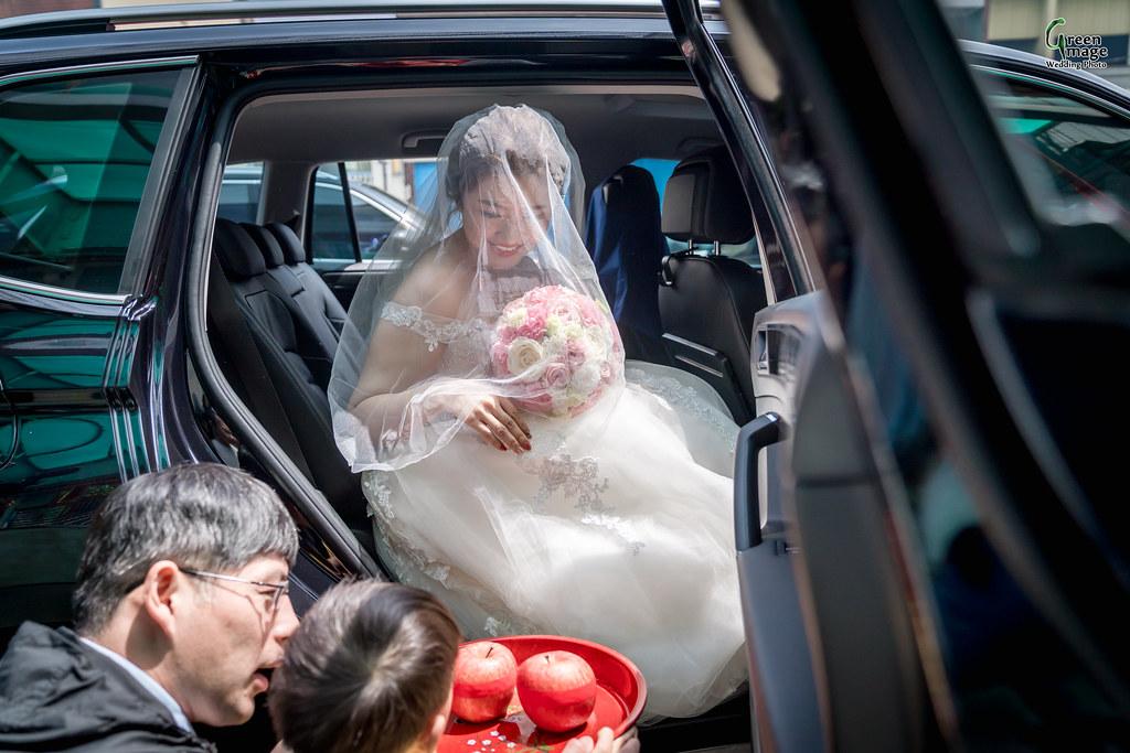 0329 Wedding Day(R)-166