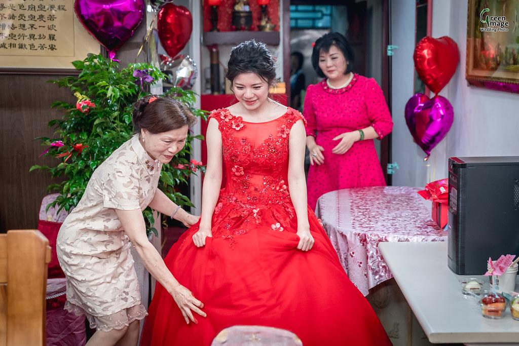 0330 Wedding Day(R)-70