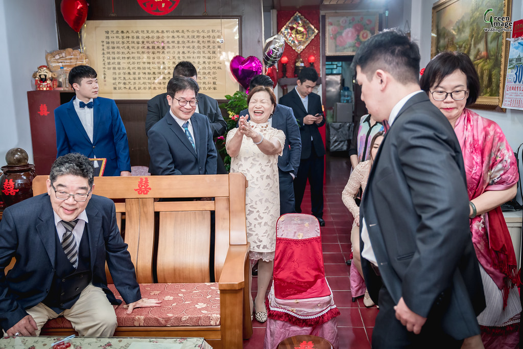 0330 Wedding Day(R)-67