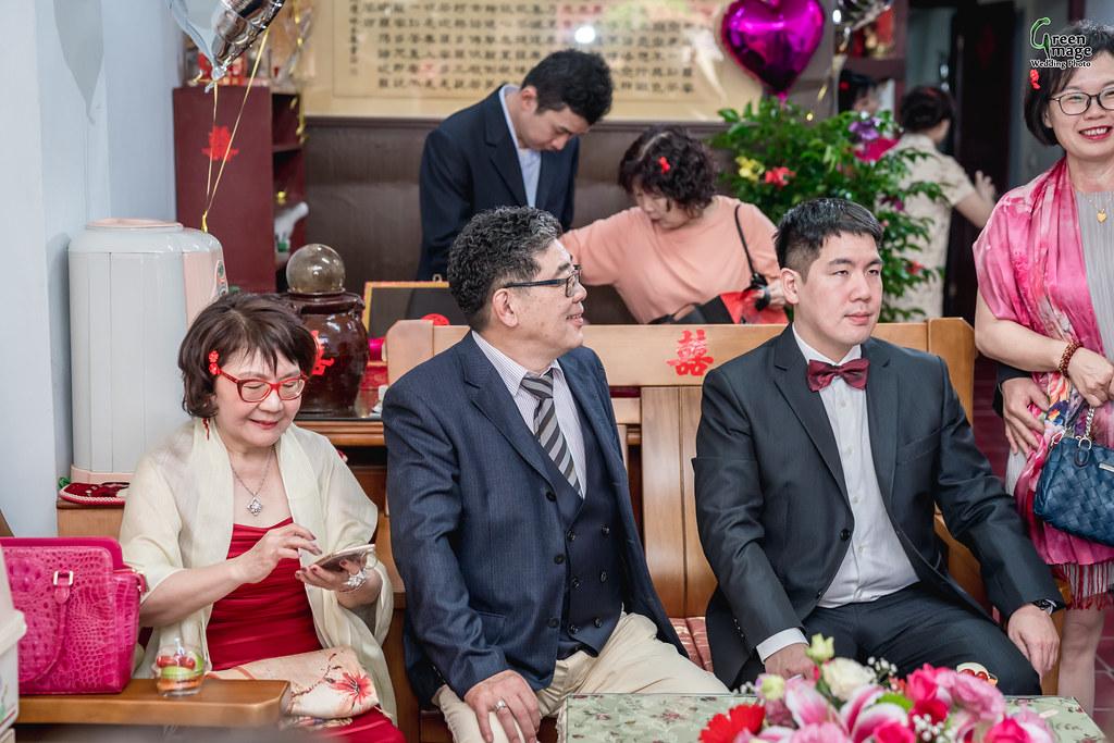 0330 Wedding Day(R)-63
