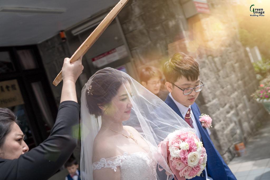 0329 Wedding Day(R)-153