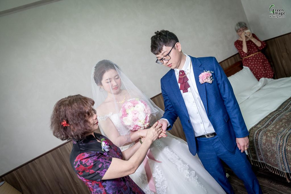 0329 Wedding Day(R)-149