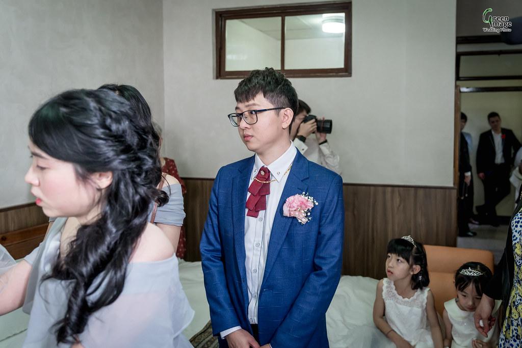 0329 Wedding Day(R)-148