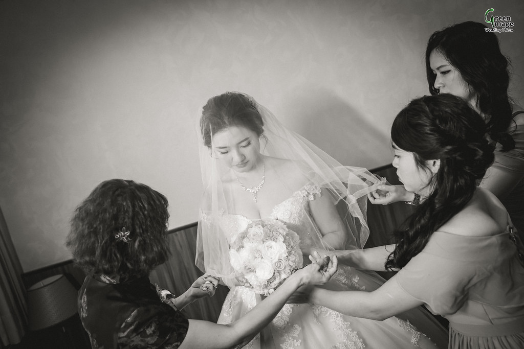 0329 Wedding Day(R)-147