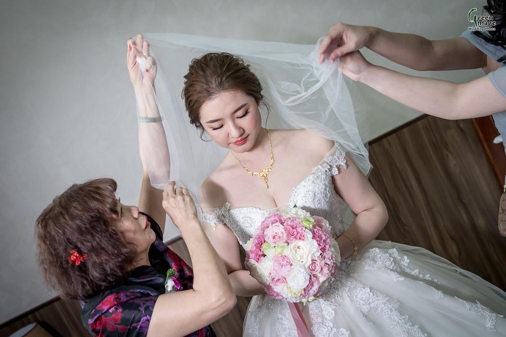0329 Wedding Day(R)-146