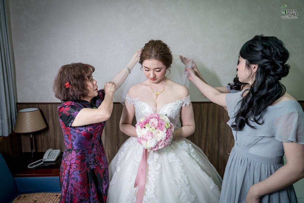 0329 Wedding Day(R)-145