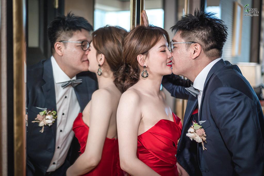 0209 Wedding Day(R)-157