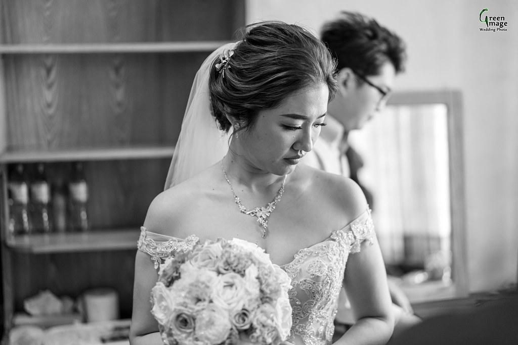0329 Wedding Day(R)-132