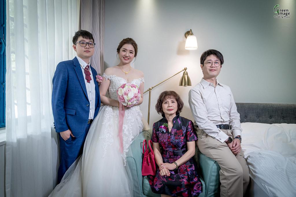 0329 Wedding Day(R)-131