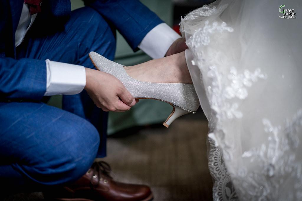 0329 Wedding Day(R)-129