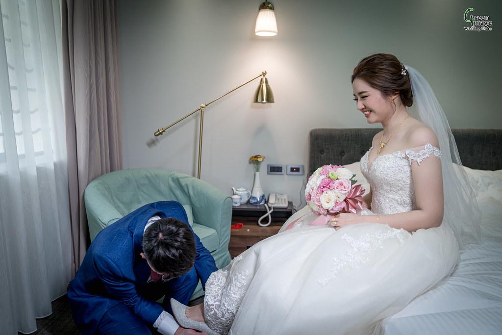 0329 Wedding Day(R)-127