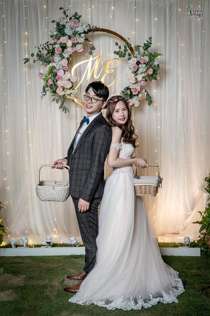 0321 Wedding Day(R)-194