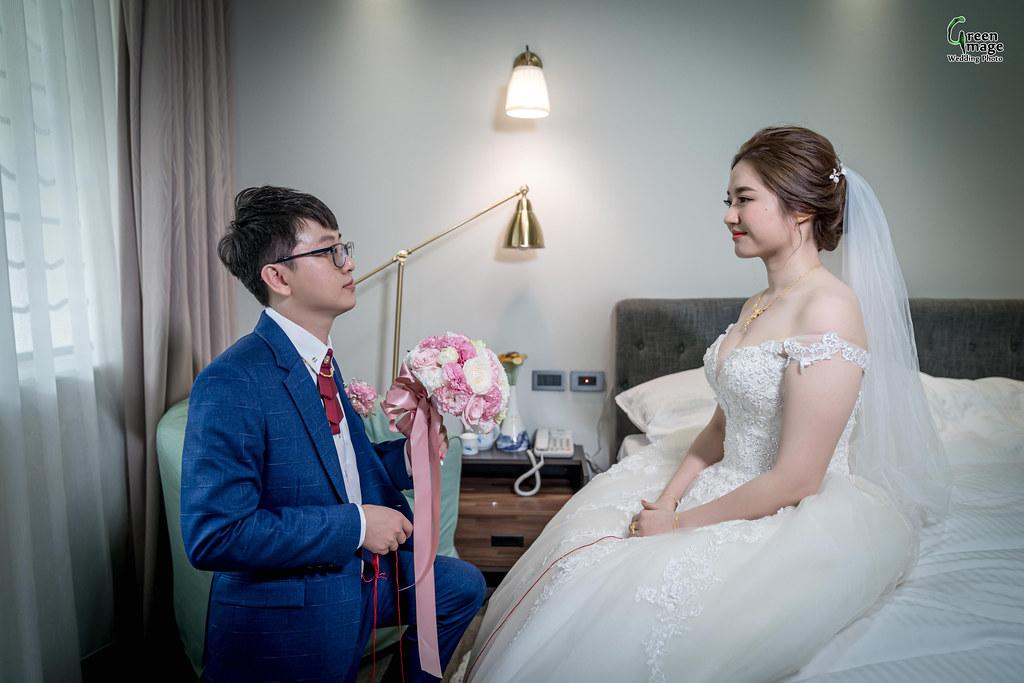 0329 Wedding Day(R)-124