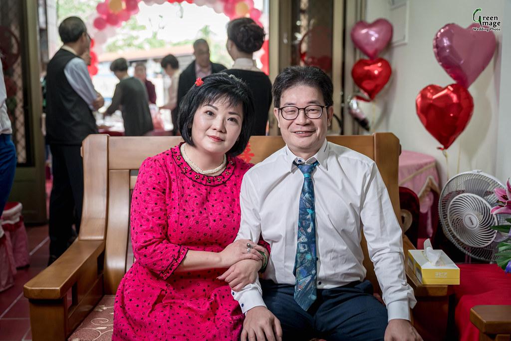 0330 Wedding Day(R)-27
