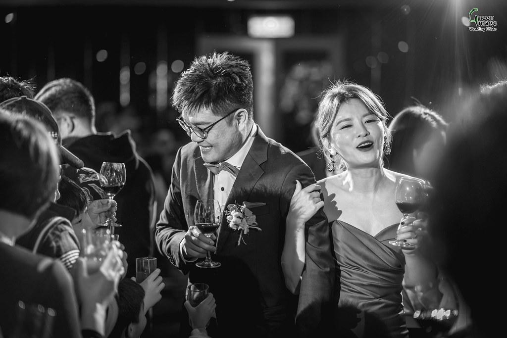 0209 Wedding Day(R)-133