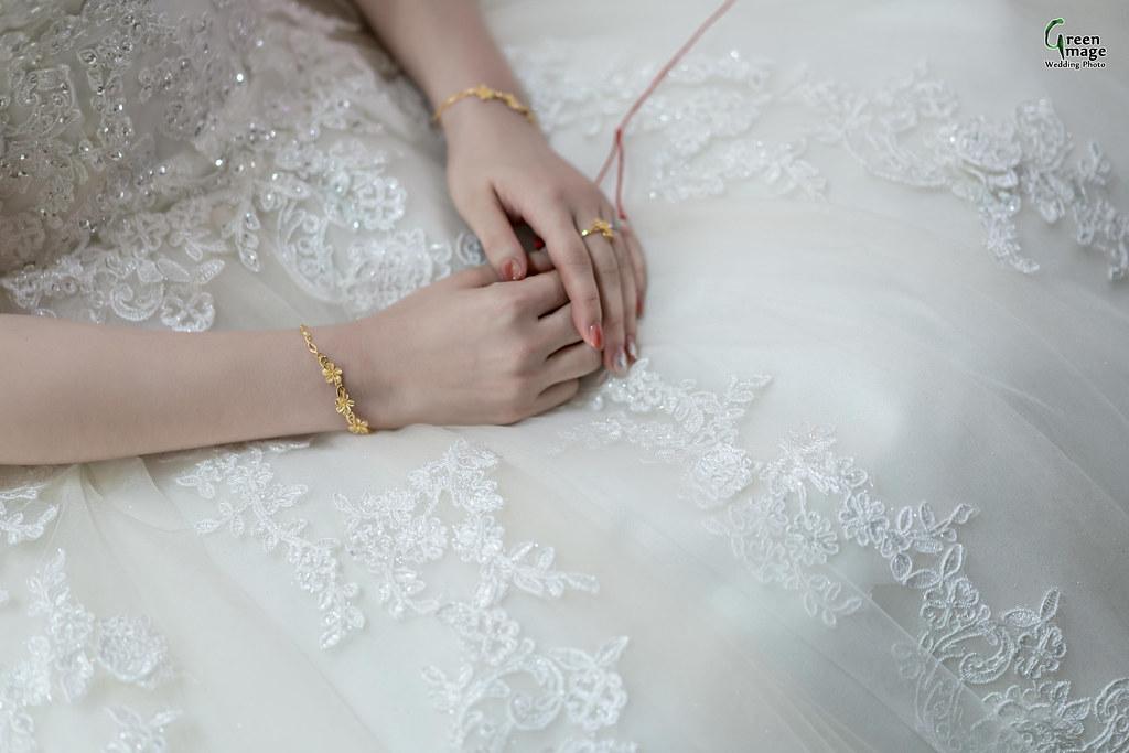 0329 Wedding Day(R)-122