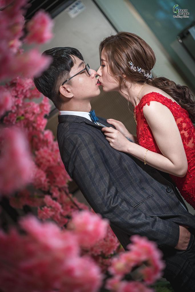 0321 Wedding Day(R)-188