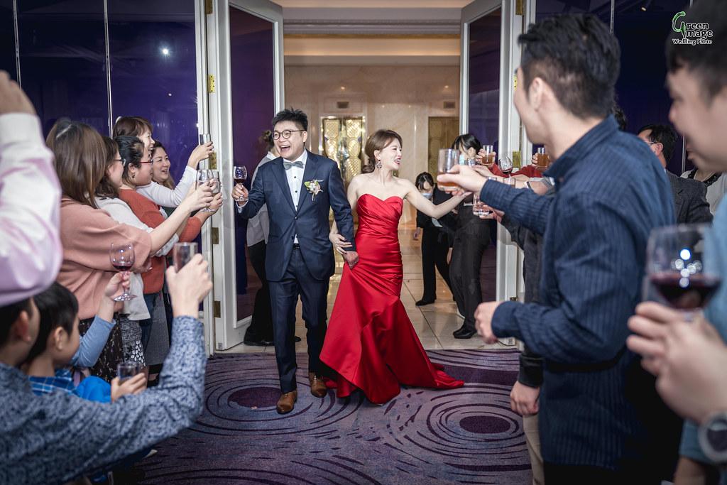0209 Wedding Day(R)-127