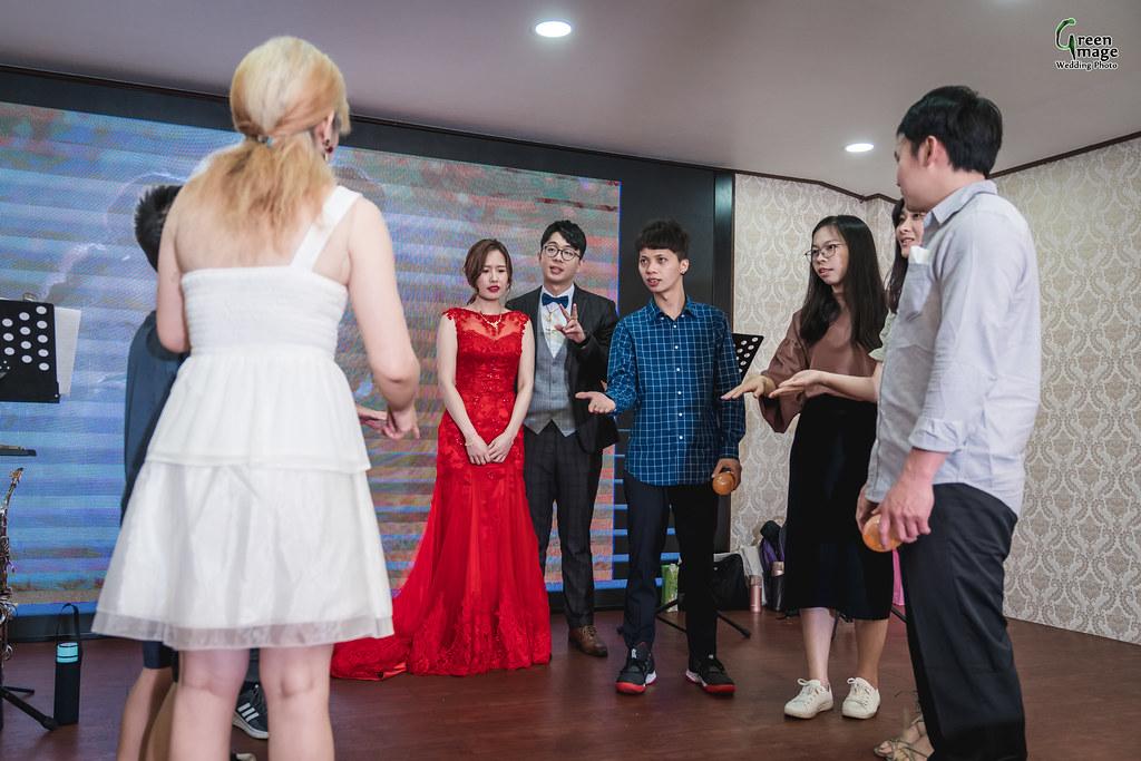 0321 Wedding Day(R)-182