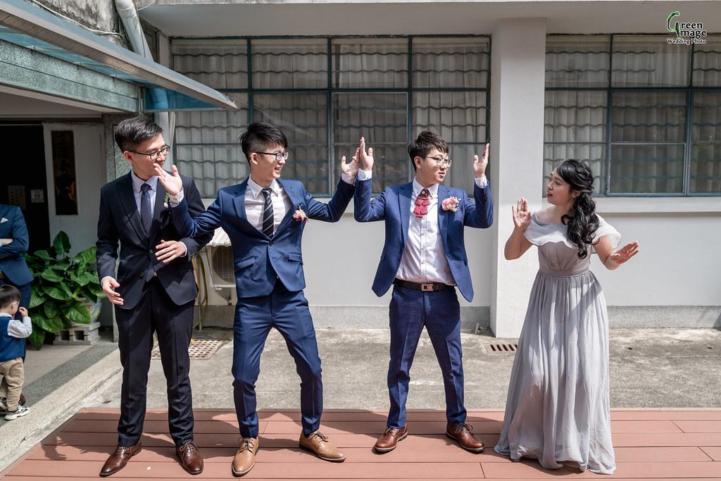 0329 Wedding Day(R)-114
