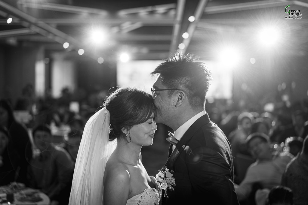 0209 Wedding Day(R)-116