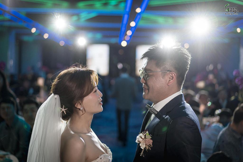 0209 Wedding Day(R)-114