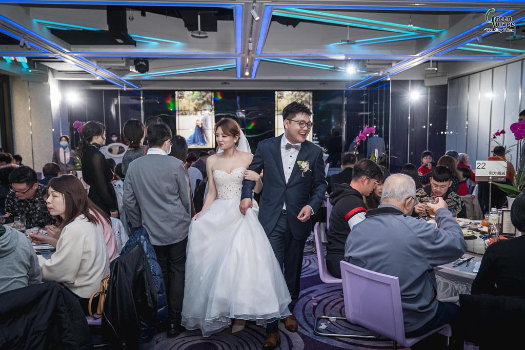0209 Wedding Day(R)-113