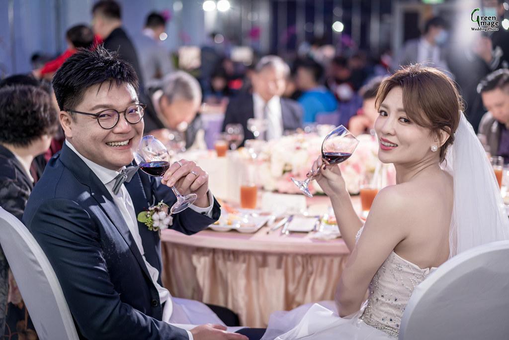0209 Wedding Day(R)-112