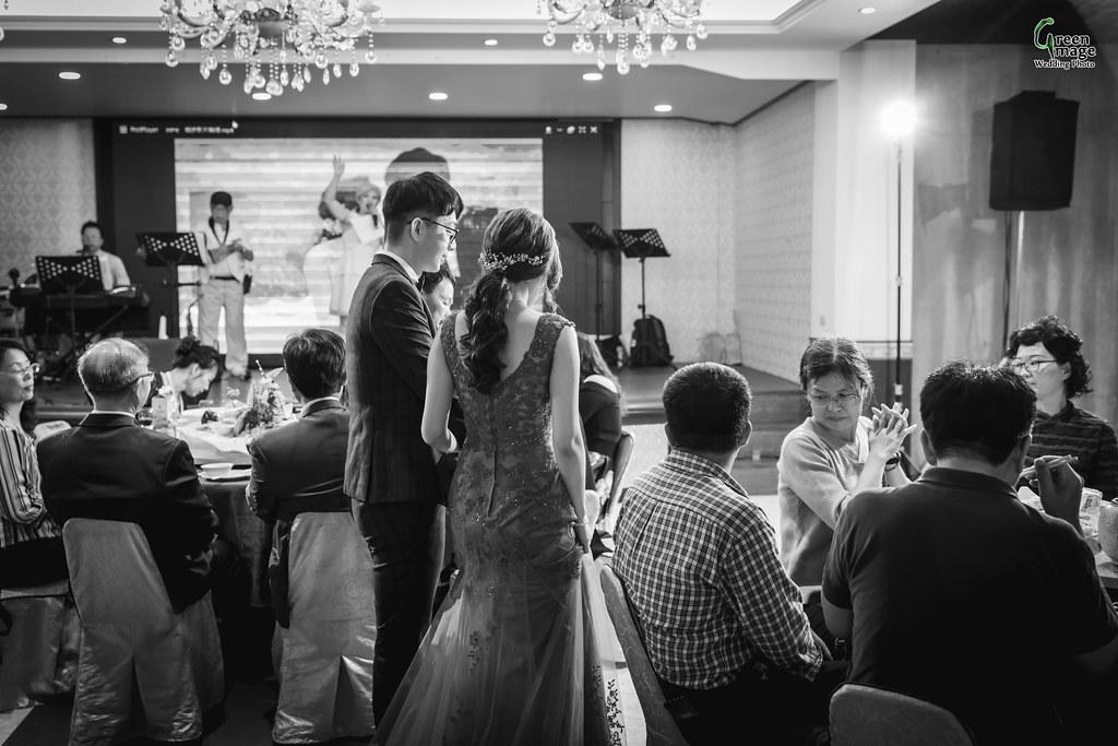 0321 Wedding Day(R)-175