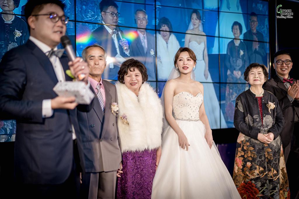 0209 Wedding Day(R)-109