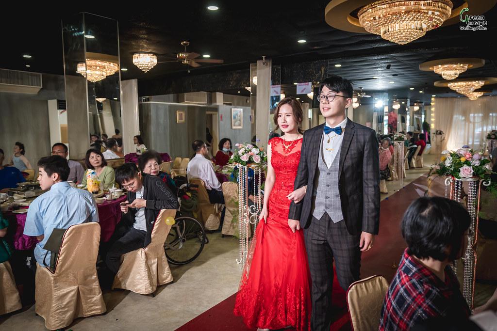 0321 Wedding Day(R)-174