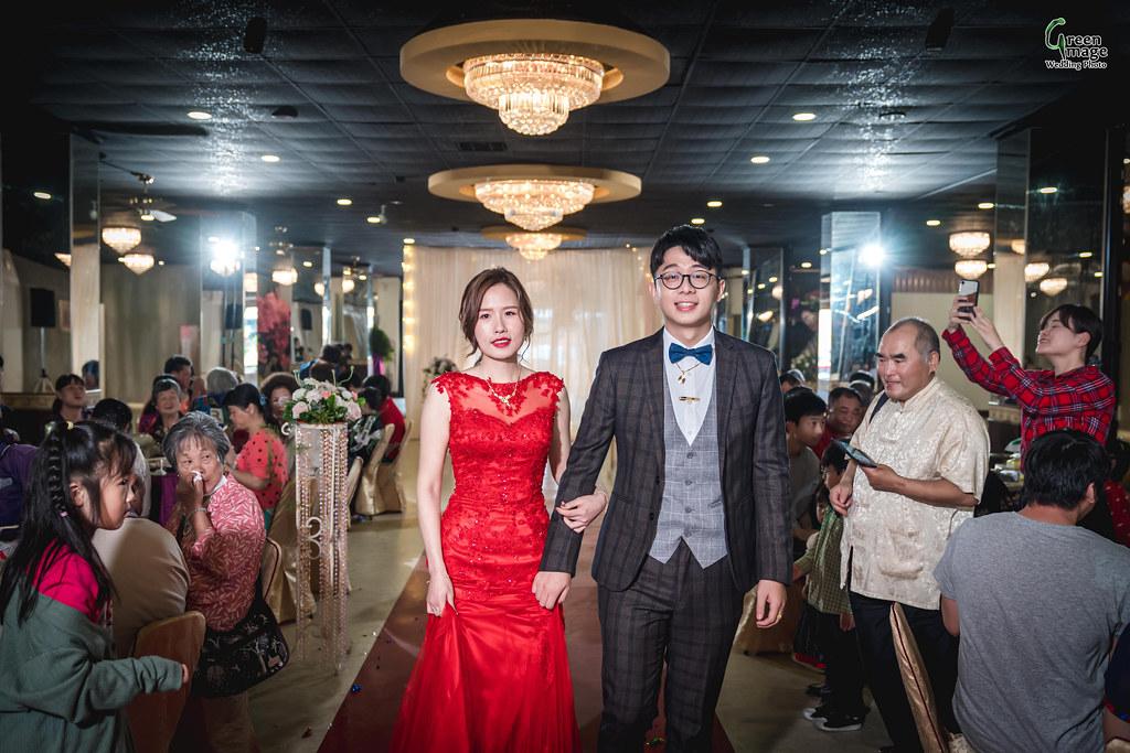 0321 Wedding Day(R)-172