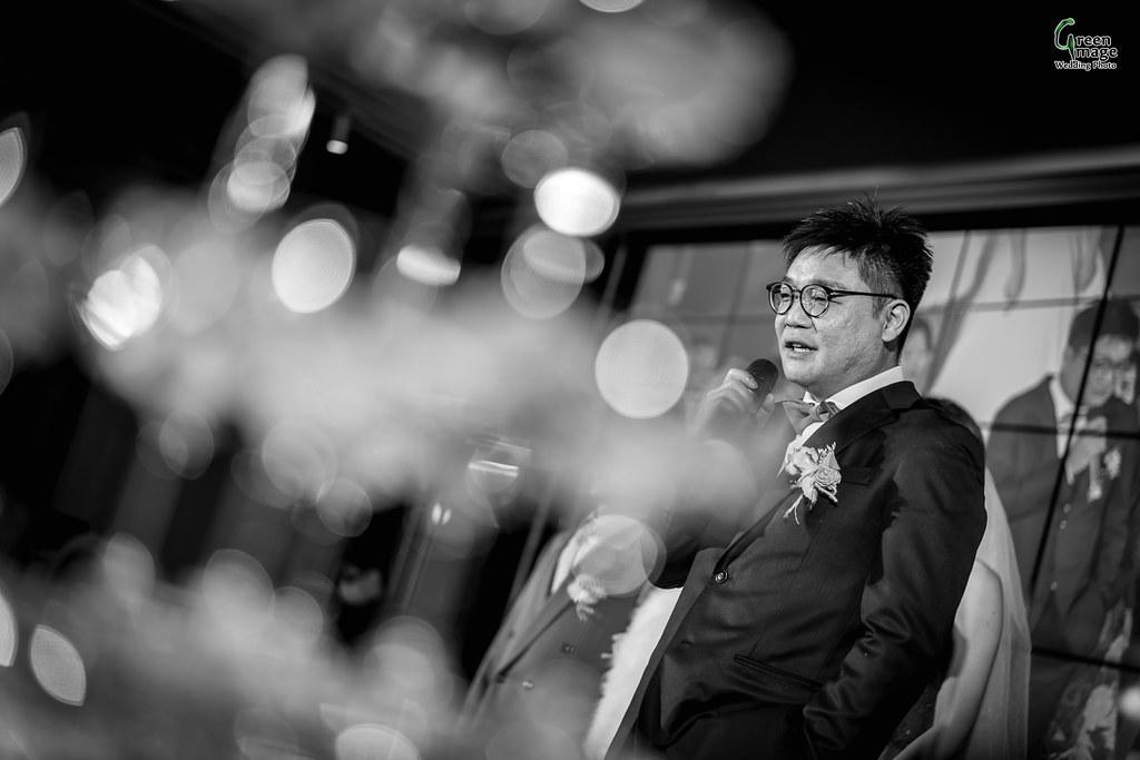 0209 Wedding Day(R)-105