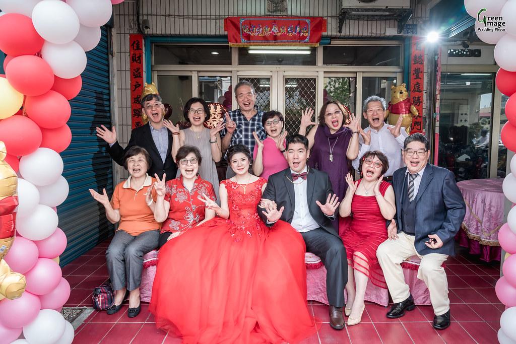 0330 Wedding Day(R)-163