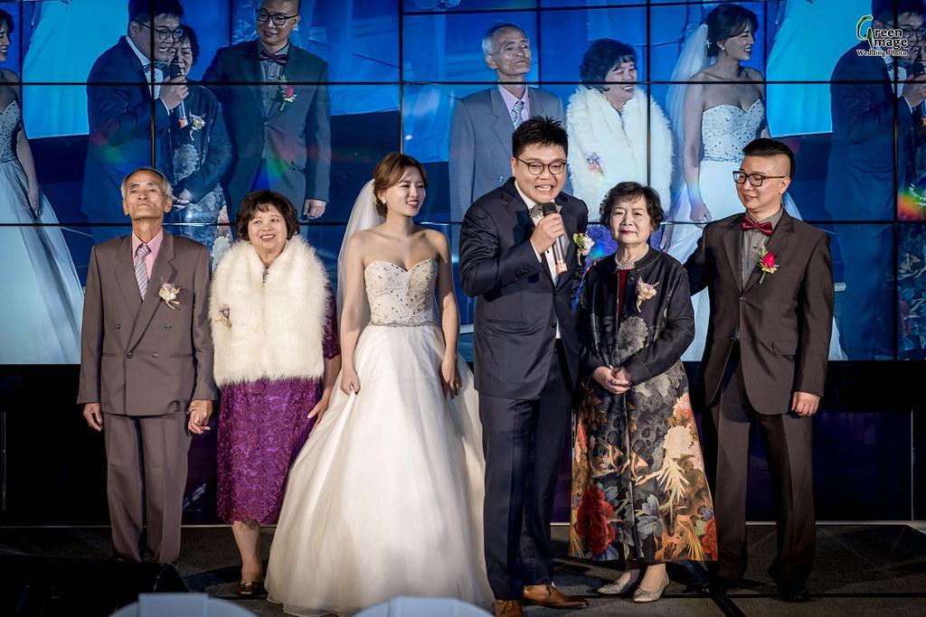 0209 Wedding Day(R)-104