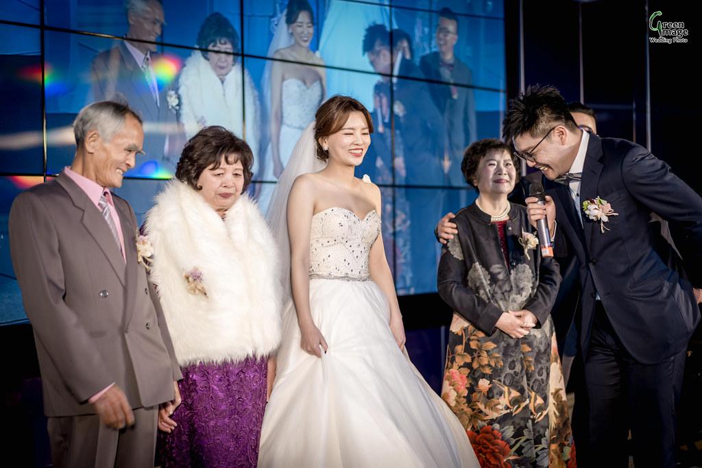 0209 Wedding Day(R)-103
