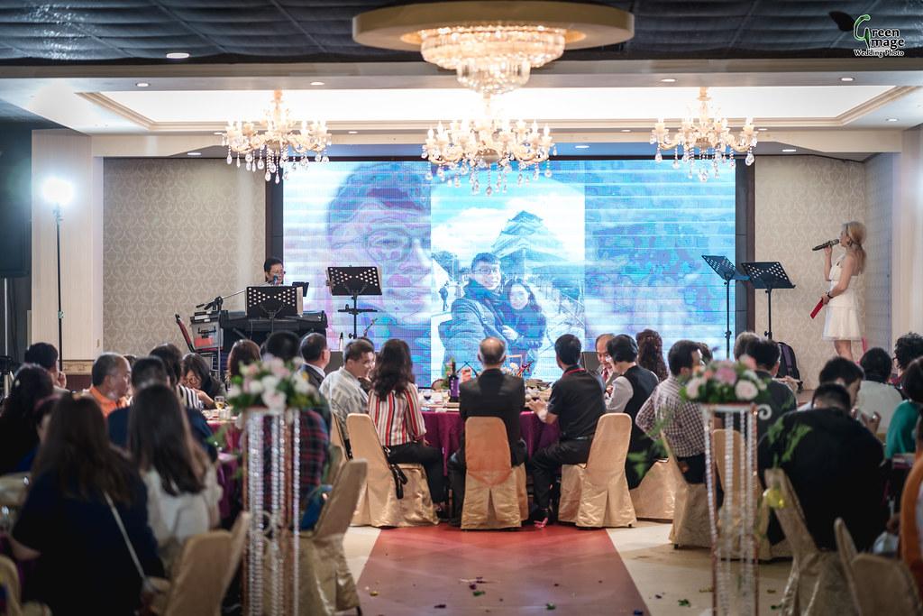 0321 Wedding Day(R)-170