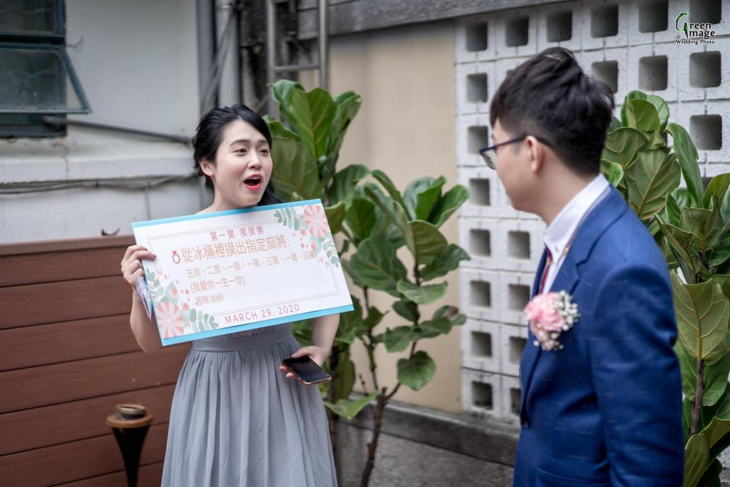 0329 Wedding Day(R)-96