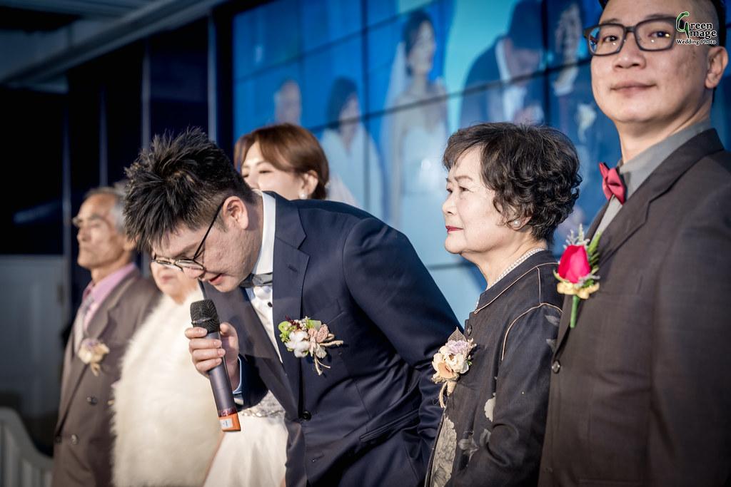 0209 Wedding Day(R)-102