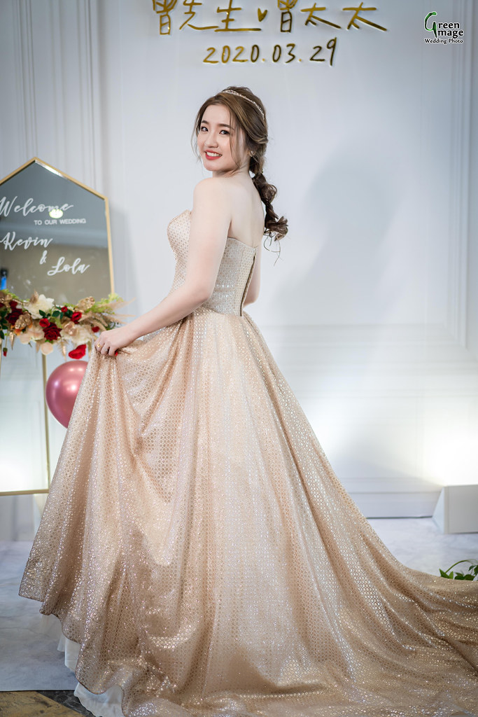 0329 Wedding Day(R)-258