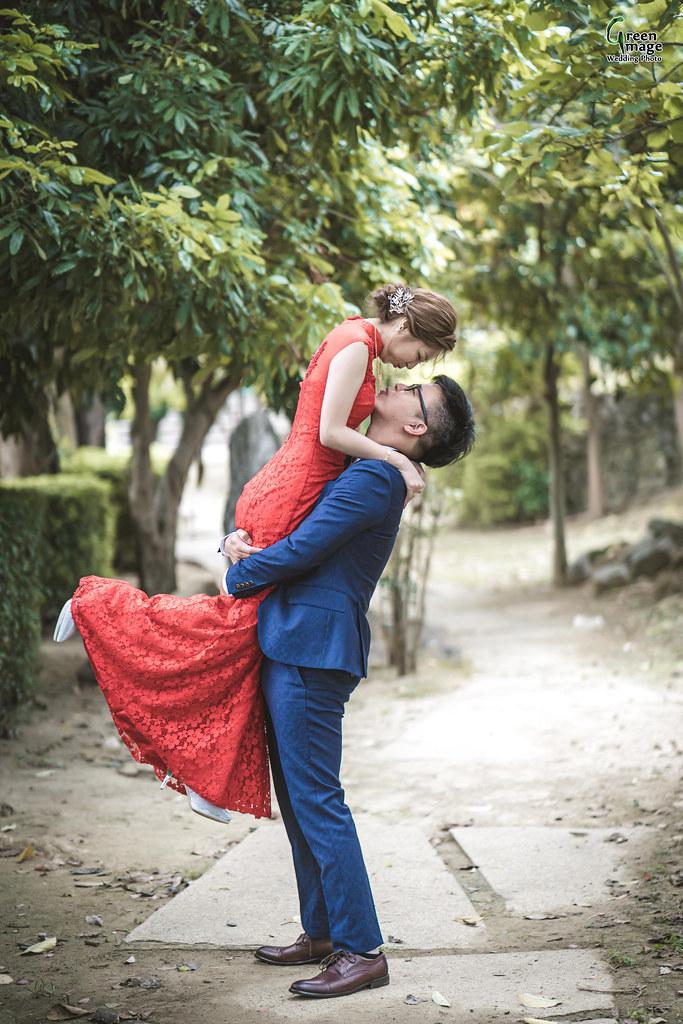 0412 Wedding Day(R)-106