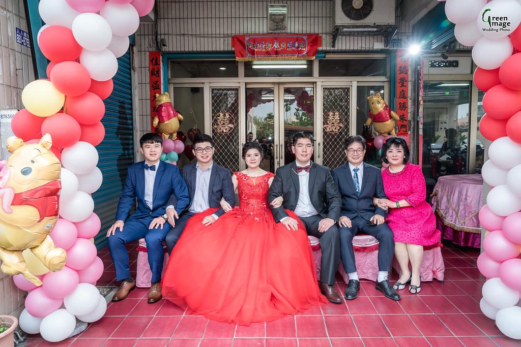 0330 Wedding Day(R)-160