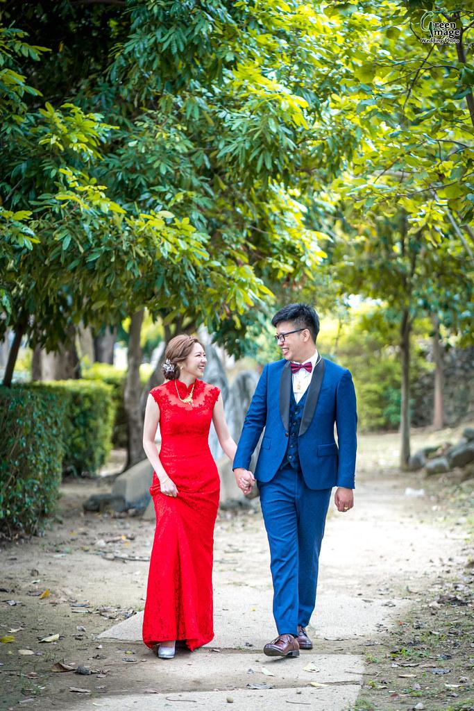 0412 Wedding Day(R)-104