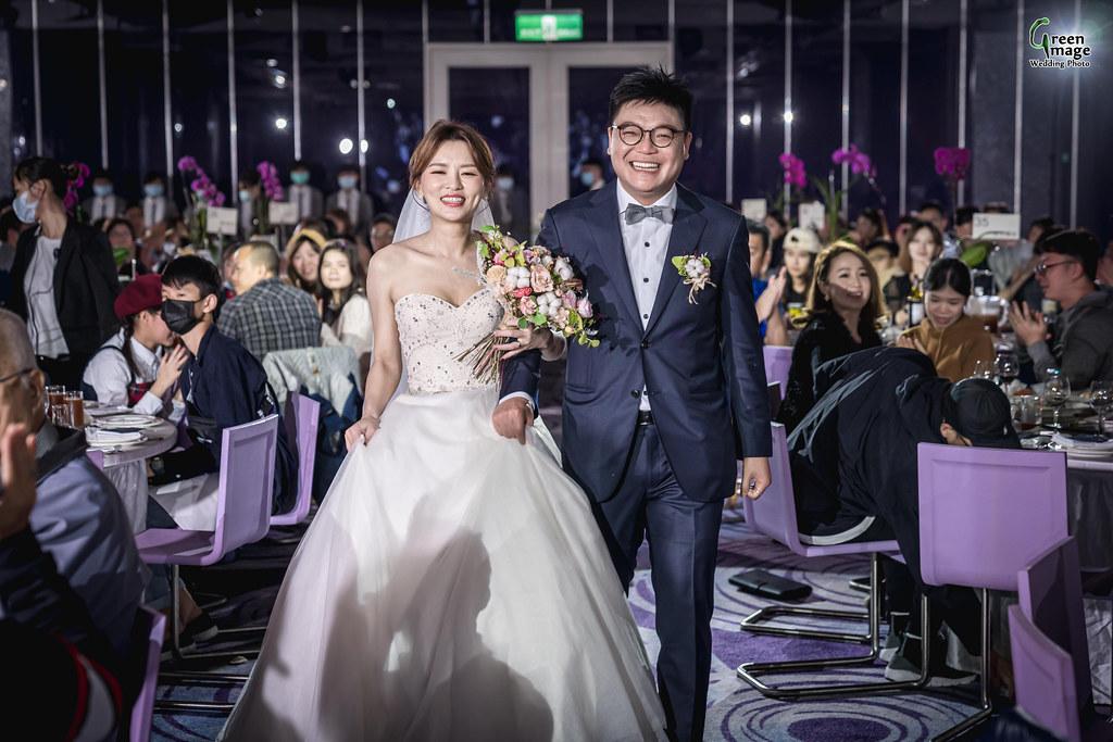 0209 Wedding Day(R)-96
