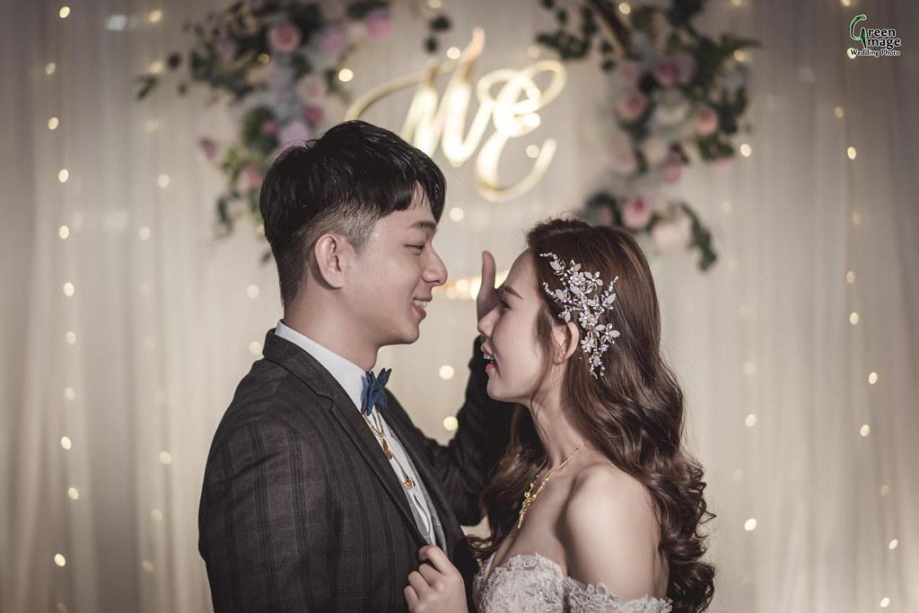 0321 Wedding Day(R)-166