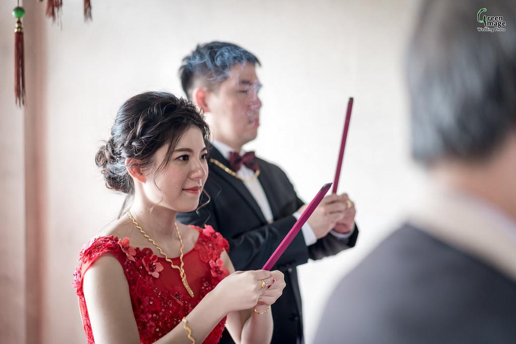 0330 Wedding Day(R)-157