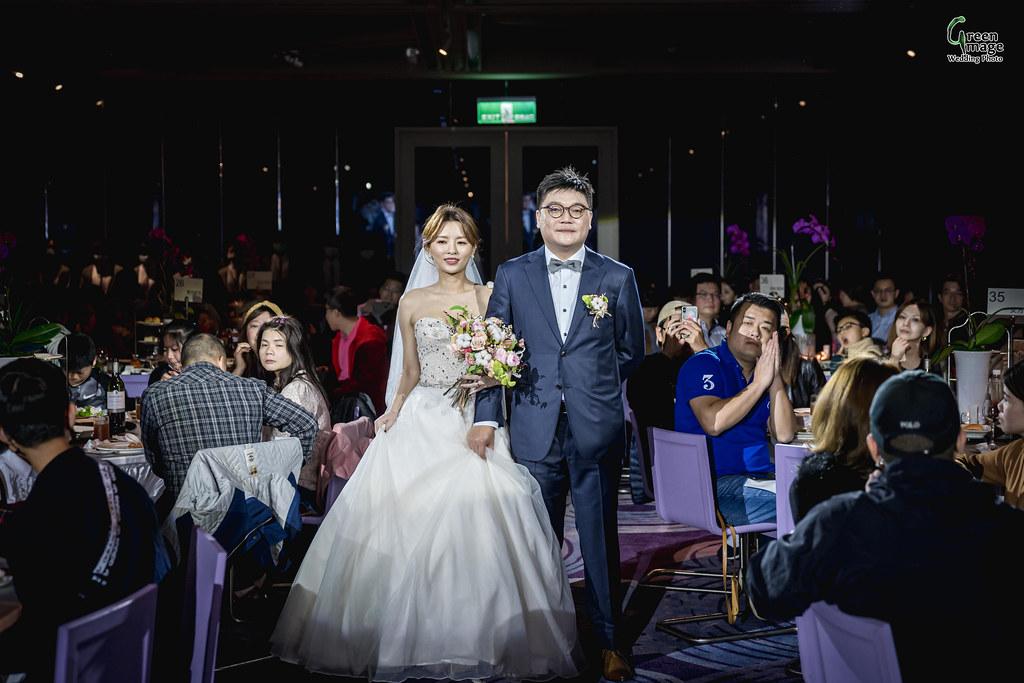 0209 Wedding Day(R)-94